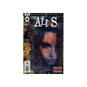 Alias 1