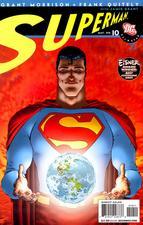 All-Star Superman 10
