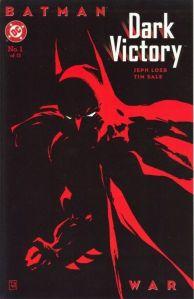 Dark Victory 1