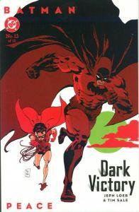 Dark Victory 13