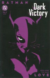 Dark Victory 5