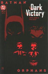 Dark Victory 9