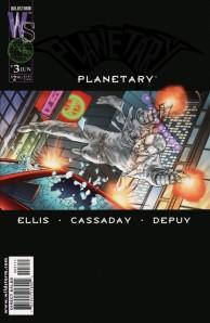 Planetary_03