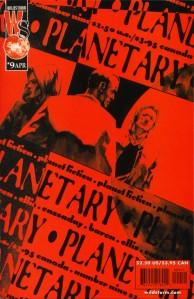 Planetary_09