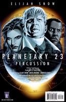 Planetary_23