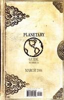 Planetary_24