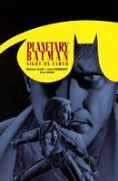 Planetary_Batman