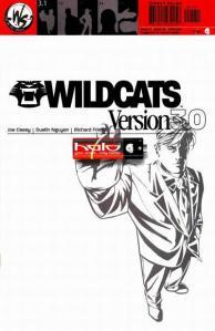 Wildcats 1