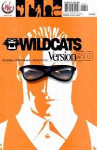 Wildcats 4