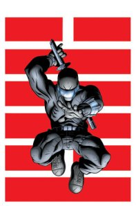 Snake_Eyes____by_LeeFerguson