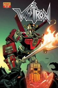Voltron12Covers_(2)_thumb-400x600