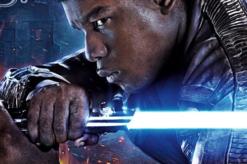 star-wars-force-awakens-finn-banner-2