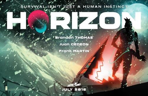 horizon_promo