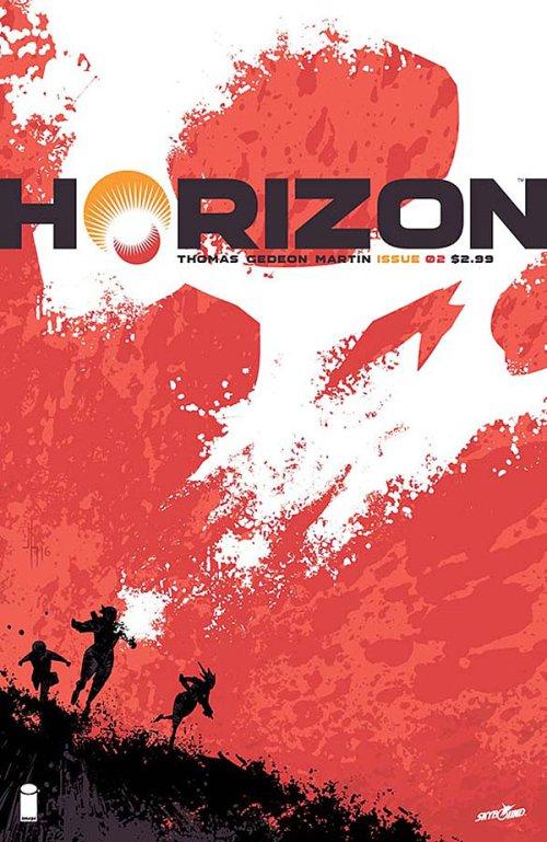 Horizon-02-cvr-fc709