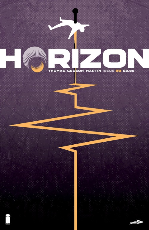 Horizon03_Cover