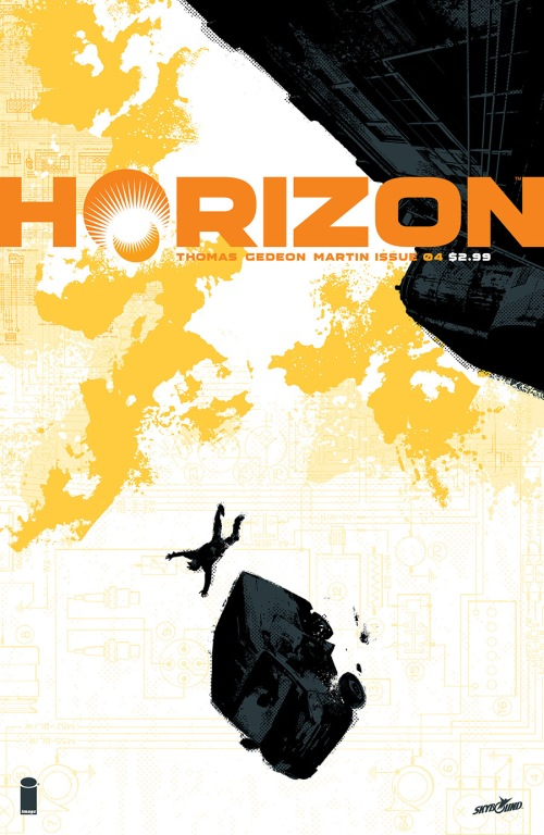 horizon04_cover2