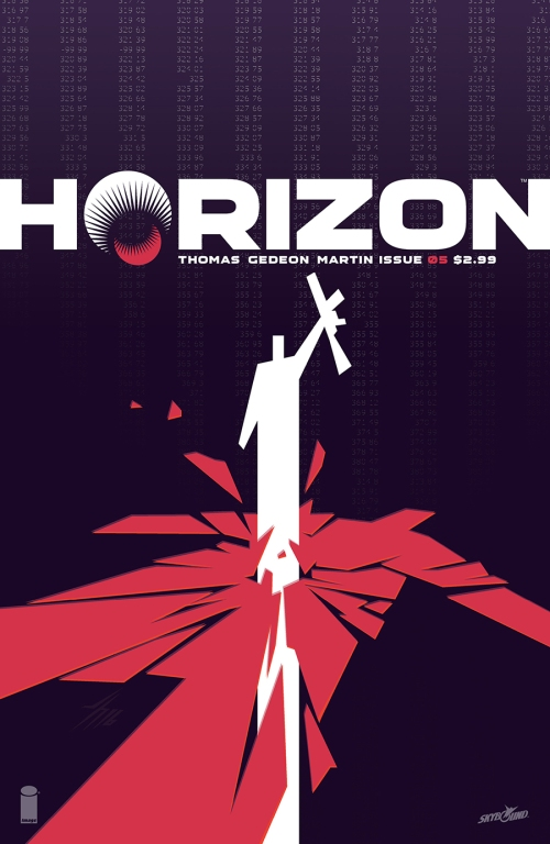 horizon05_cover