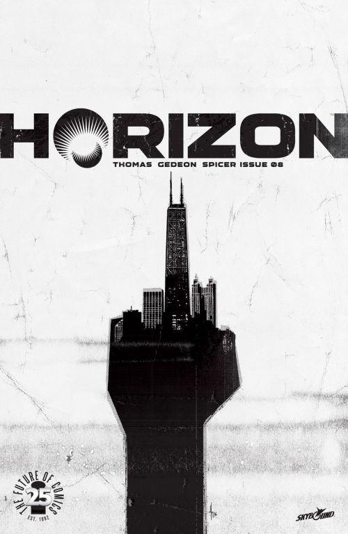 horizon-8