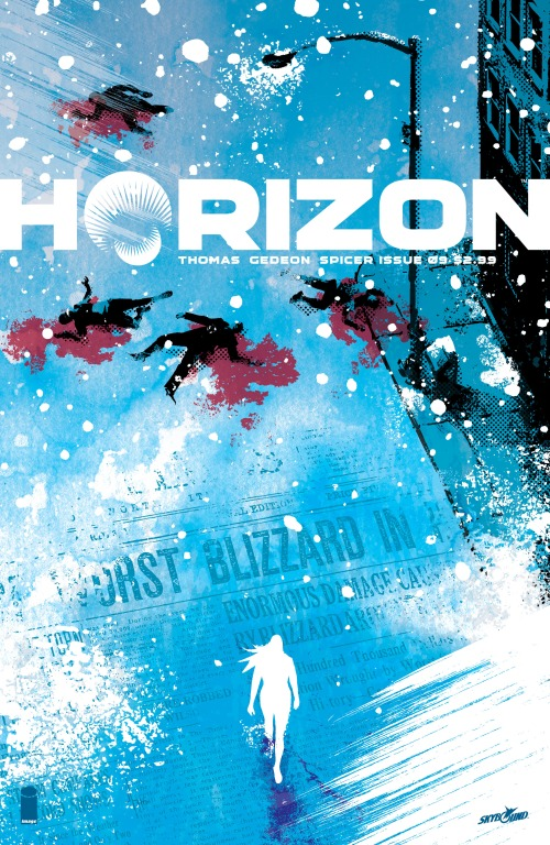 horizon09_cover